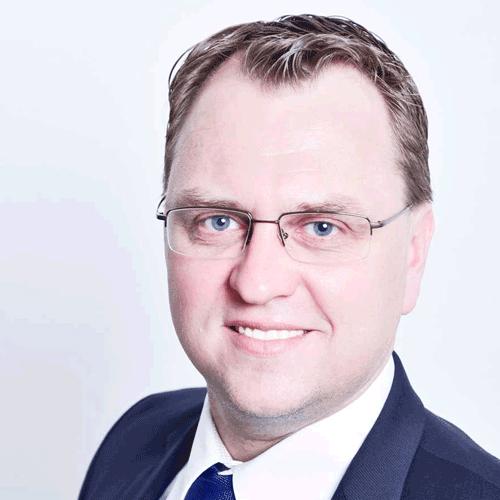 Carsten Kerschies