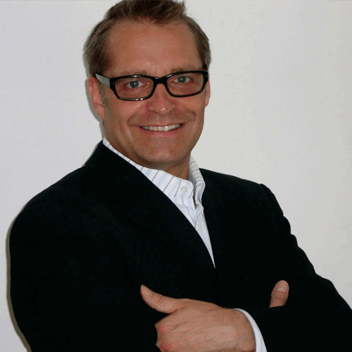 Matthias-Axmann