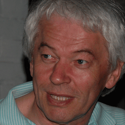 Paul-Koester